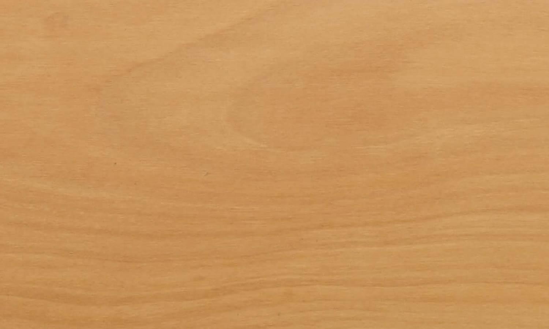 Amazonian Birch